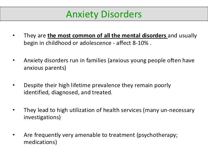 common anxieties tensions and depressions aong One of the common side effects of anxiety is some anxiety and vision problems over time this and the strain from other senses can cause muscular tensions and.