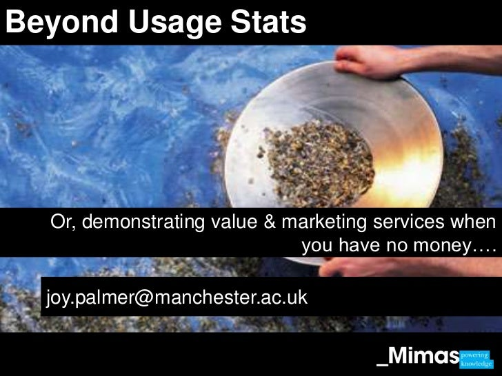 This information underpins a strong marketing plan<br />Market analysis<br />Messages<br />Channels?<br />Performance?<br ...