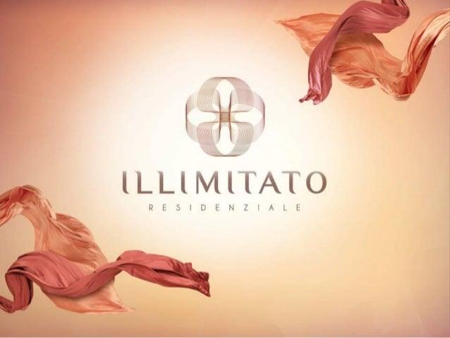ILLIMITATO RESIDENZIALE - 4 E 5 QUARTOS - FREGUESIA JACAREPAGUÁ