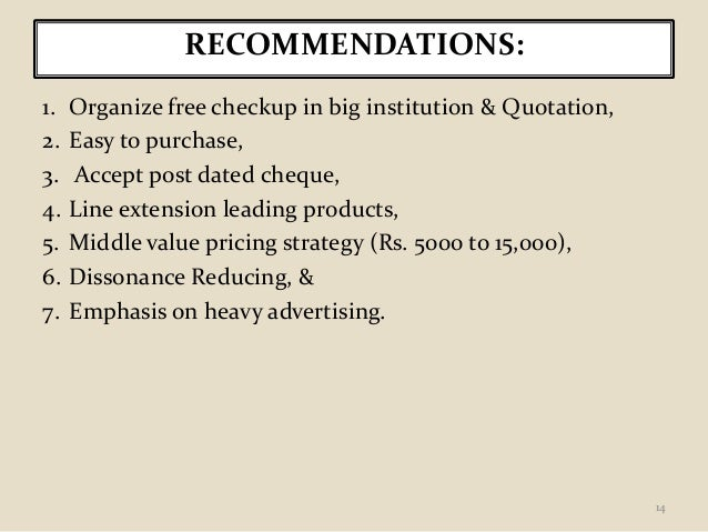 consumer buying behaviour on videocon refrigerators Summer internship report onconsumer buying behaviour of godrej appliances submitted by maman panda regd no - 0806995043.
