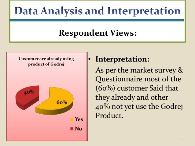 questionnaire on consumer behaviour for home appliances 2009 residential energy consumption survey and the epa's energy star  program to quantify  overall, the frequency of appliance use does not increase  the household's responsiveness to  influence consumers' behavior.