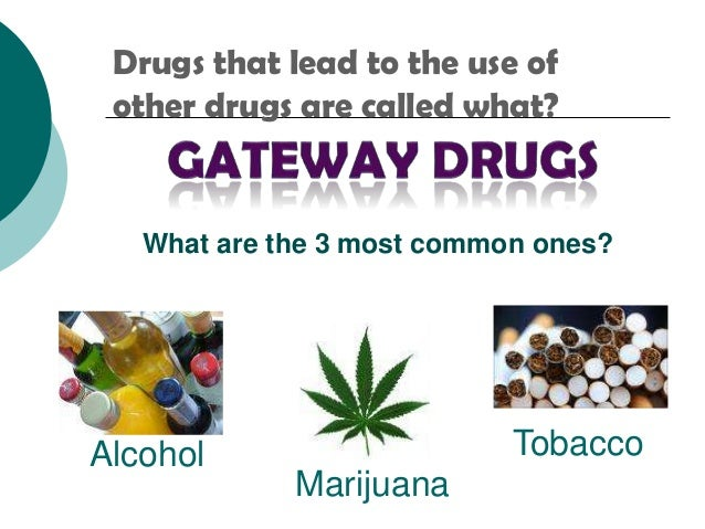 different illegal drugs and their effects General knowledge of the most commonly used street names for the most popular illegal drugs can be very useful street names for common drugs effects the.