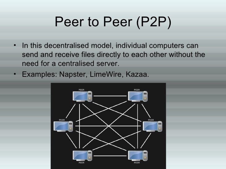 Blocking p2p and file sharing cisco meraki.