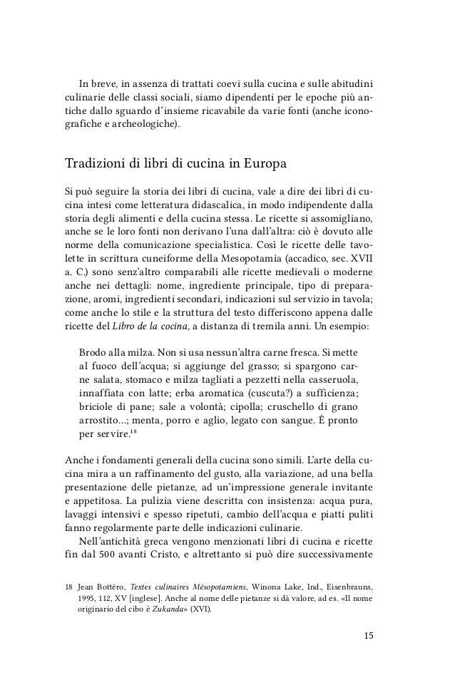 informazioni sulle abitudini di datazione in diverse culture
