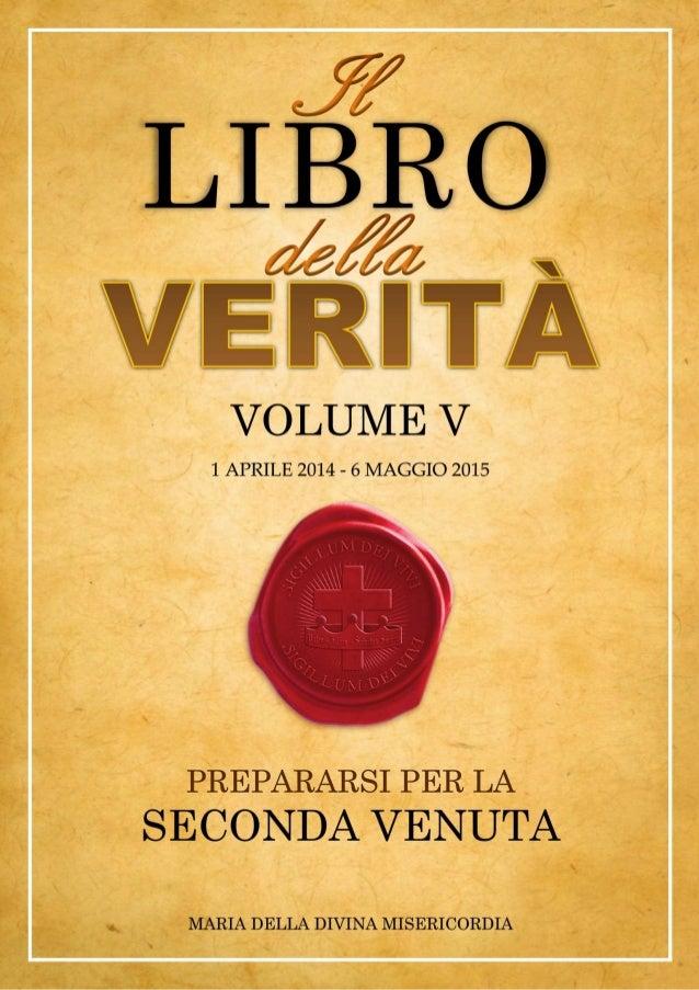 """Gesù all""""Umanità, Gruppo di Preghiera (Italia) http://messaggidivinamisericordia.blogspot.it/ 2 Dedicato alla Madre di Dio..."""