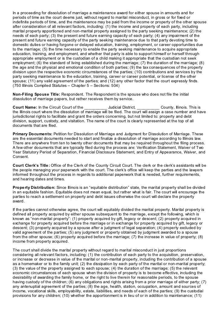External Scholarship Listing