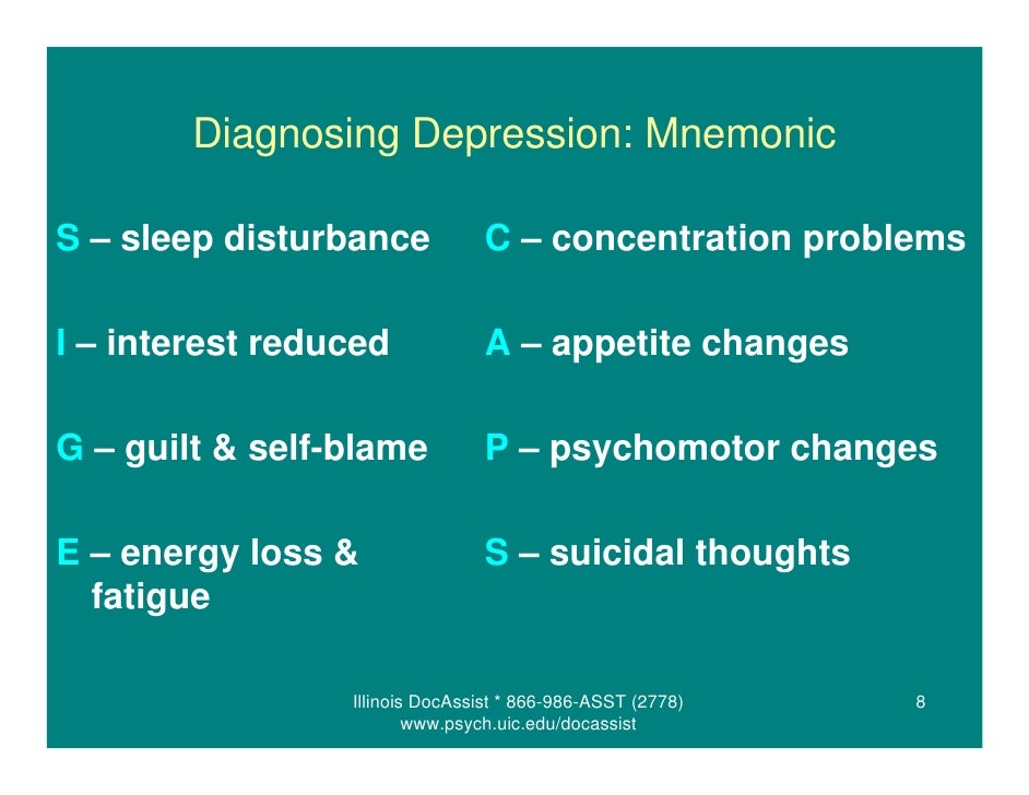 a discussion on janets case related to her struggle with a major depressive disorder Personality disorders case series: provide much relief and she continued to struggle at work major depressive disorder.