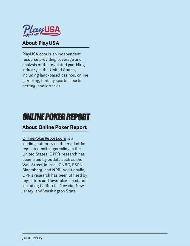 States land based gambling states with land based gamblin illinois gambling 13 billion matching