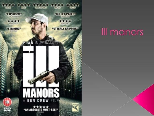 Production companies        Distribution companies         Microwave Film London BBC Films Aimimage Productions...