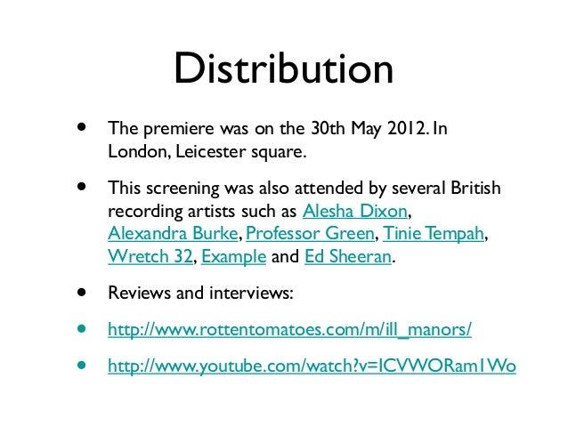 CD's               MerchandiseRelease: 23/07/2012 DVD's          Blu-Ray DVD:Sold: 37,455 copies Release:          Release...