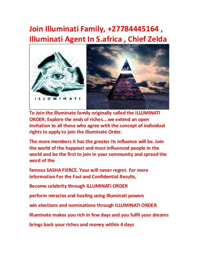 Join illuminati family 27823985329 illuminati agent in srica join illuminati family 27784445164 illuminati agent in srica chief zelda stopboris Gallery
