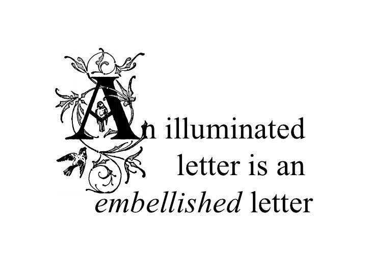 Letter K Tattoo besides Letter S Printable Worksheets Coloring Pages For Kids additionally Cursive Alphabet Letter Designs in addition Escort 3 Carbon Fiber Letter Opener Knife moreover Art Of The Illuminated Letter. on art letter s