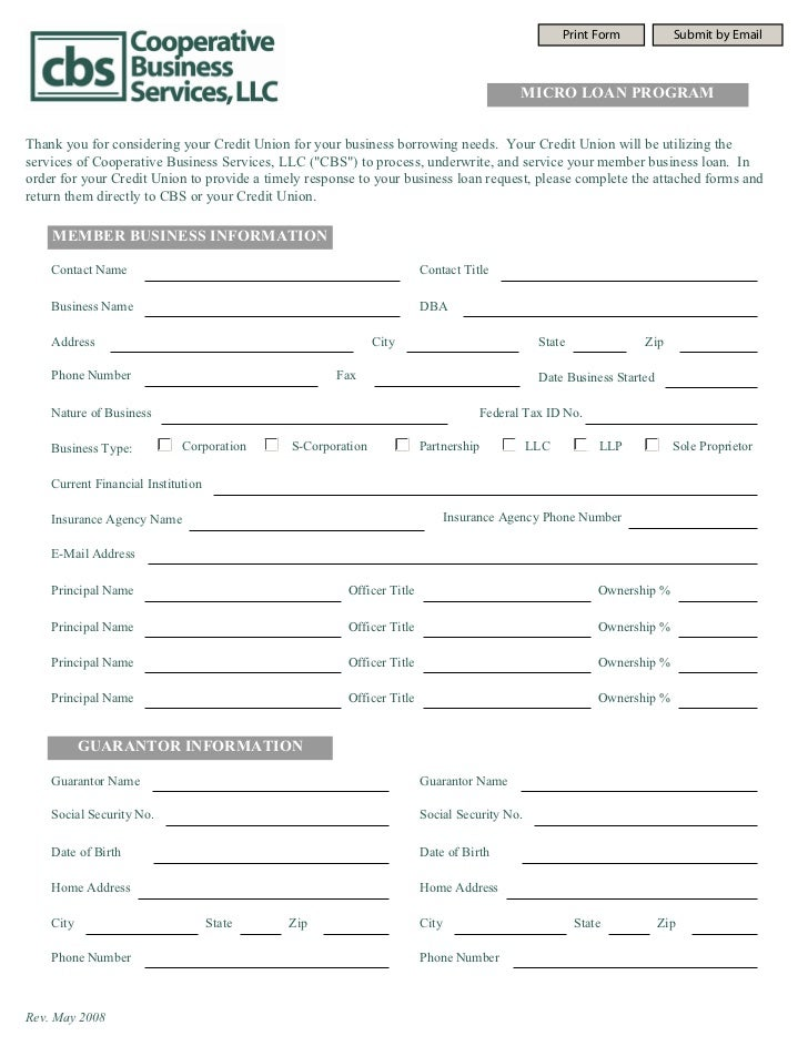 Print Form           Submit by Email                                                                                      ...