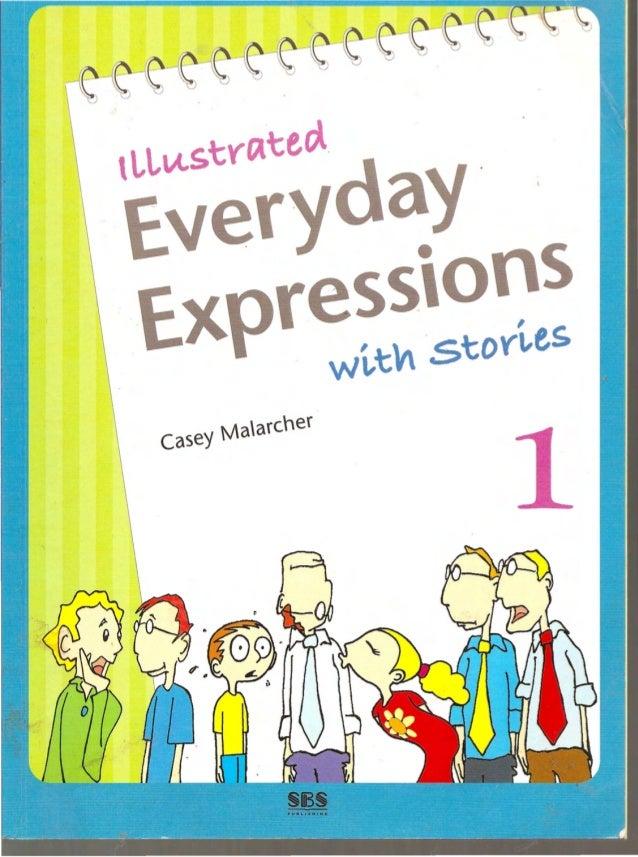 t ttlA-stY~te~        Everyday        Expressions           ,       ,                          wl,tl1 stOYl,es        Case...