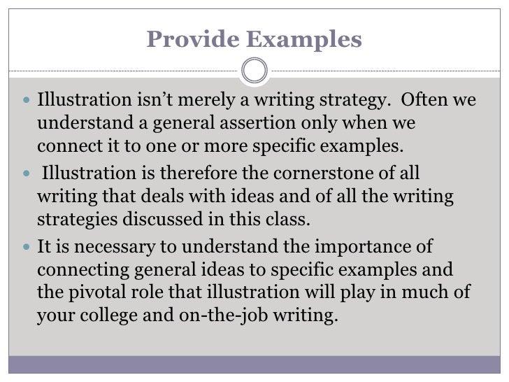 50 Narrative Essay Topics
