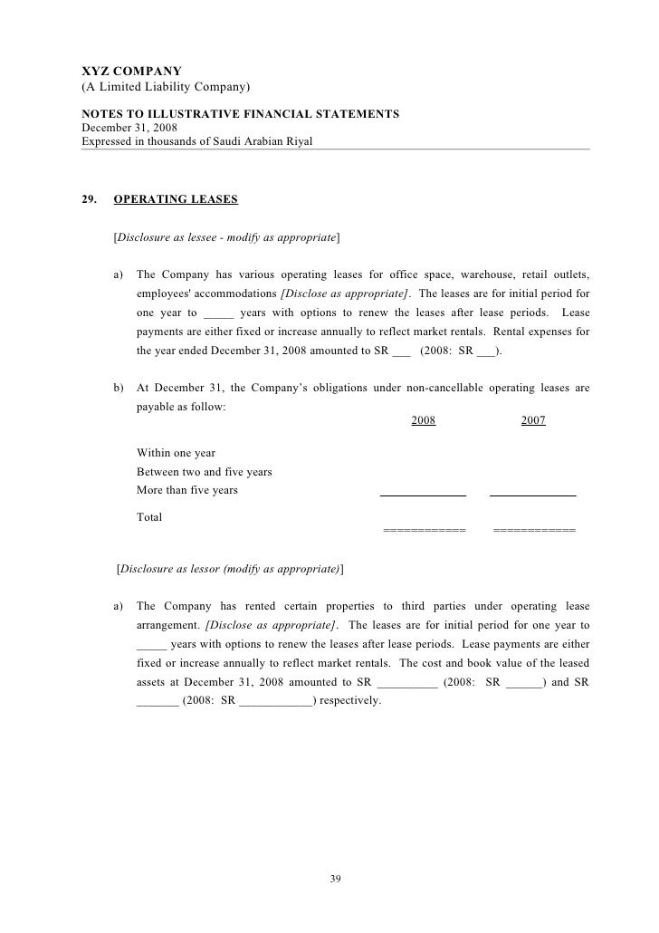 fin 419 limited liability corporation 417 operating agreement (a) subject to the provisions of this chapter, the members of a limited liability company shall adopt a written operating agreement that contains any provisions not inconsistent with law or its articles of organization relating to (i) the business of the limited liability.