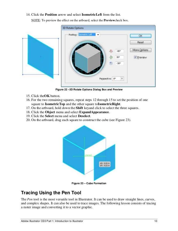 Adobe illustrator cs5.1 by boxo