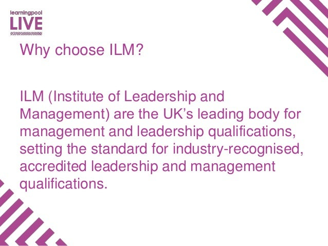 ilm motivating to perform Introduction in the following assignment i am going to describe the value of  formal and informal performance assessments within  and identify ways that  will.