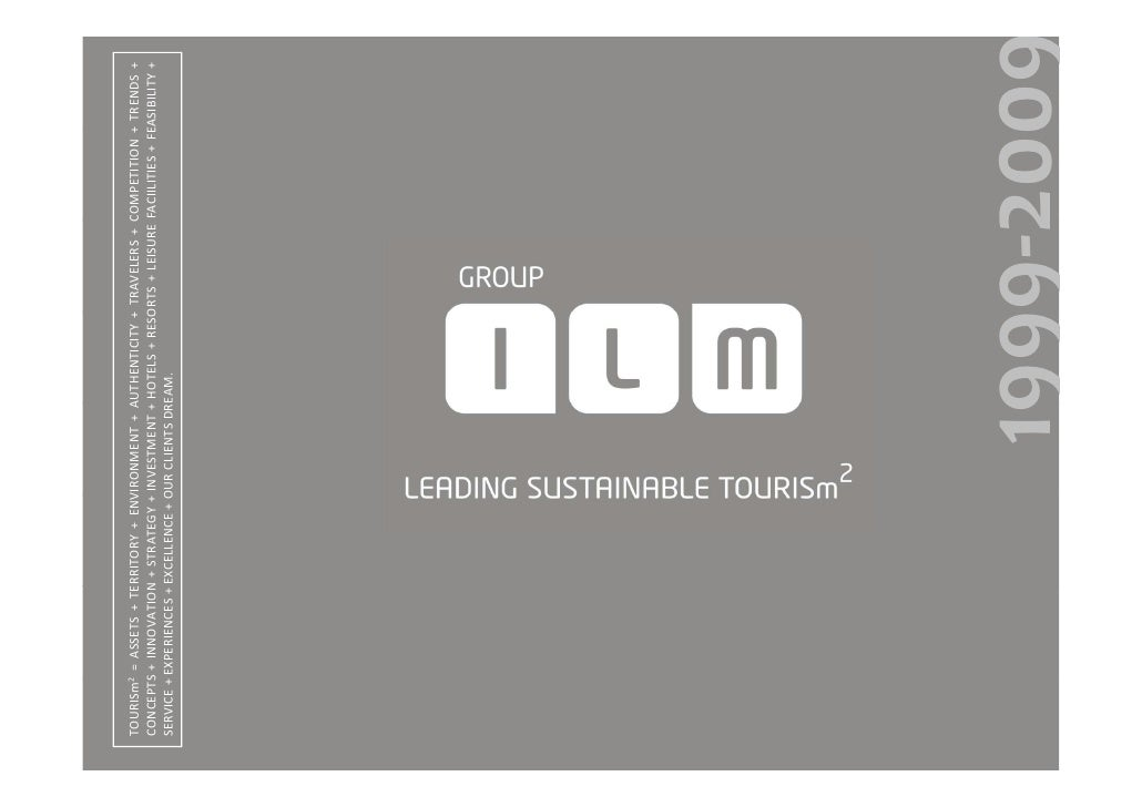 TOURISm2 = ASSETS + TEERRITORY + ENV VIRONMENT + AUTHENTICITY + TRAVELERS + COMPETITION + TRENDS +                        ...