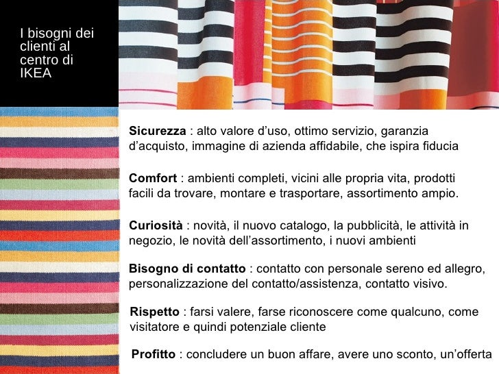 Il Marketing Di Ikea 2008 2a Parte