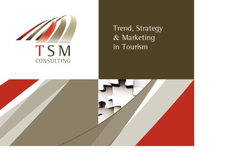 www.tsmconsulting-barcelona.com