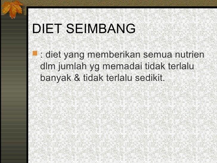 Arsip Kategori: Diet