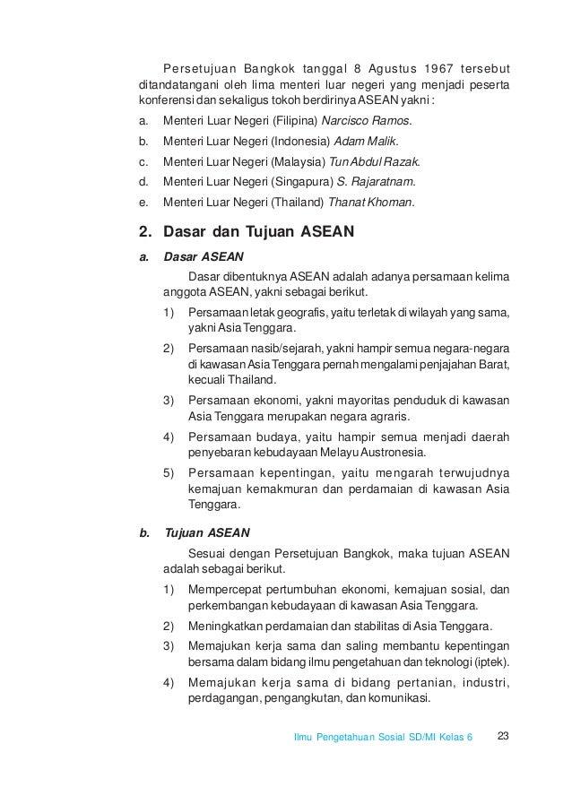 Persamaan Budaya Malaysia Dan Indonesia - Siti
