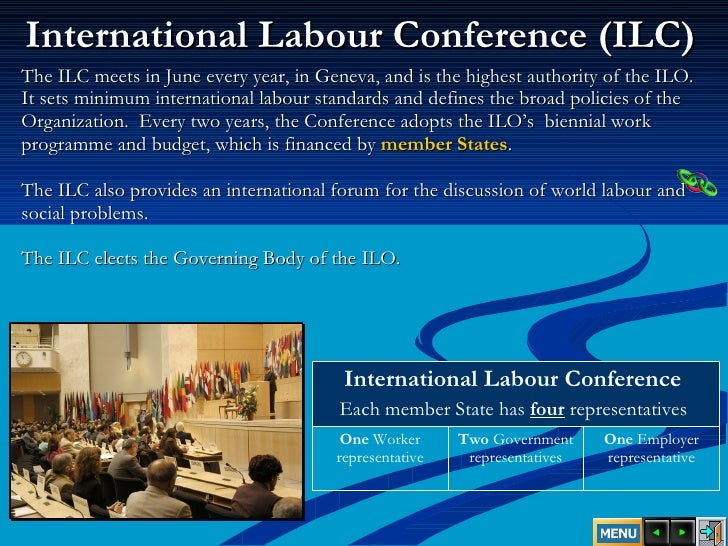 introduction ilo Mental health in the workplace: introduction, executive summaries abstract [from preface] this summary and the situation analyses resulting from the project mental health in the international labour organisation's (ilo) mandate on disability issues is.