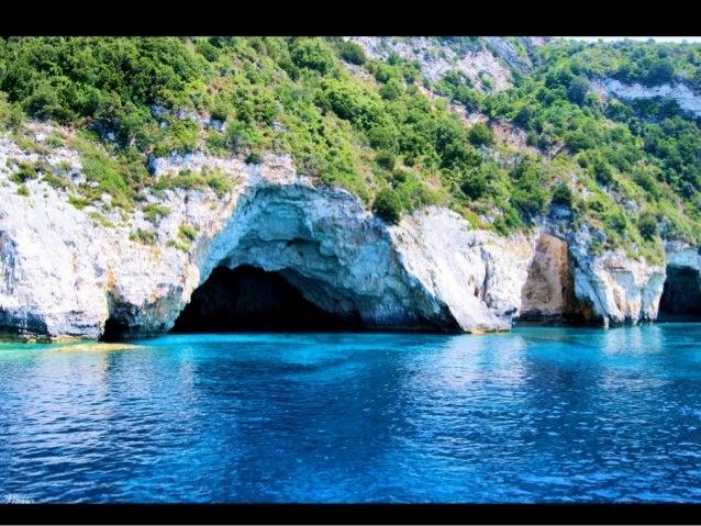 I Love blue.III (Nikos).