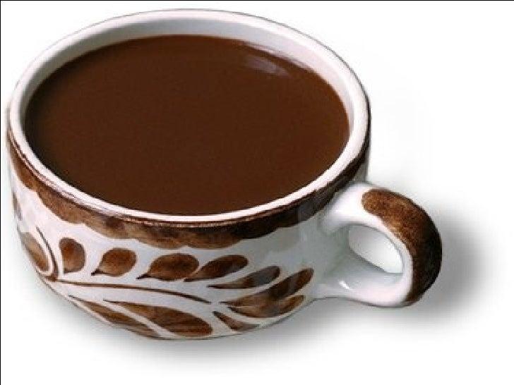 I Love Chocolate Slide 3