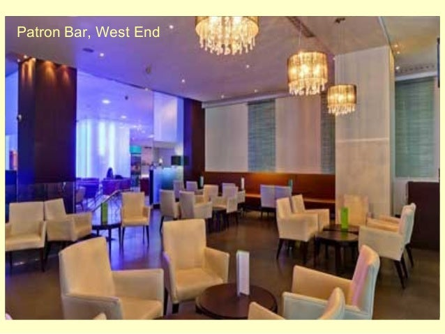Feb 2017. BlissLane Speed Dating - The West End Magazine | 4101 Brisbane | The West End Magazine – Brisbanes inner city lifestyle, events guide, and.