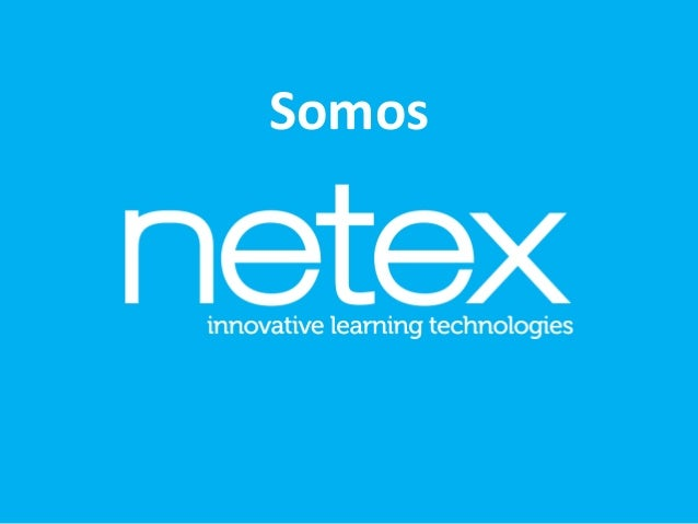 estrategia …  innovar! xAPI M-learning Semántica HTML5  Responsive Design  Etc.