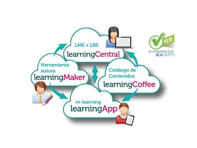 http://experimento.i-lovelearning.com