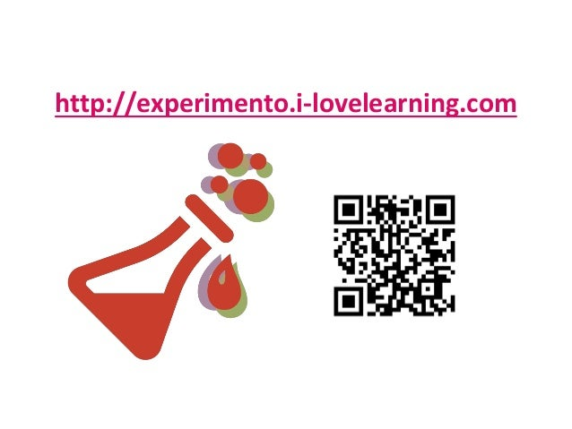¿Se puede llevar a cabo en mi organización? a) b) c) d) e)  Integración con LMS Integración con Portal Integración con cua...