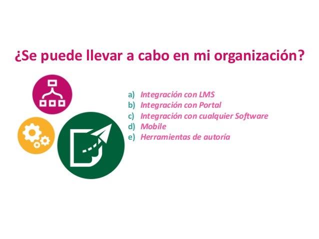 ¡Gracias por vuestra asistencia! @NetexLearning  #iLoveLearning14  SPAIN | UK | MEXICO | INDIA http://www.netexlearning.co...