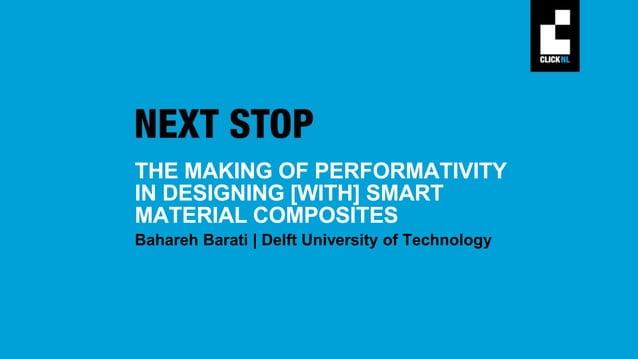 #1 matter matter   structure   form   computation