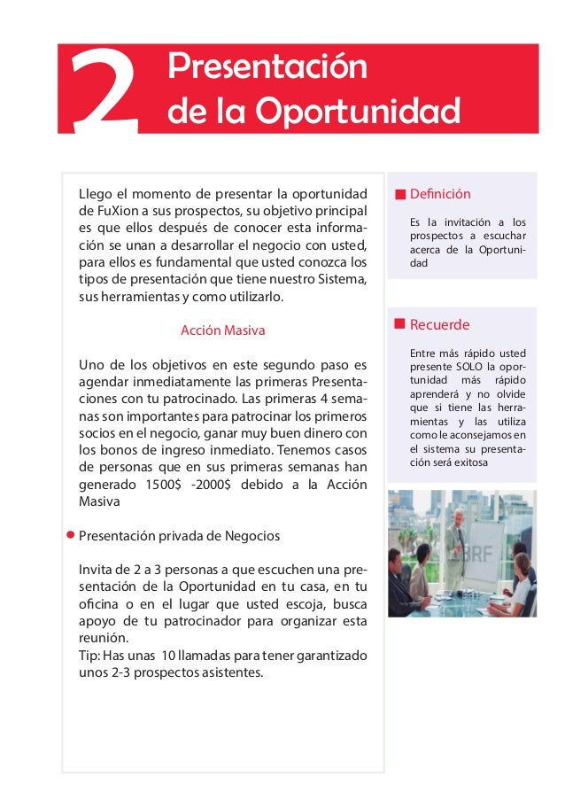 Download Guia del exito 4life pdf