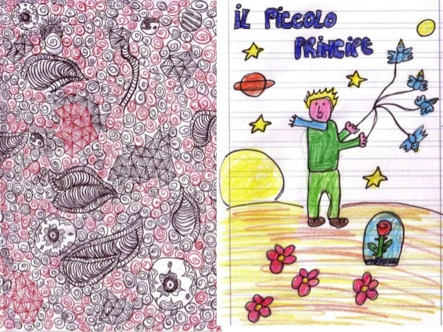 #PetitPrince/18 fleur trois pétals où hommes caravane manquent racines adieu