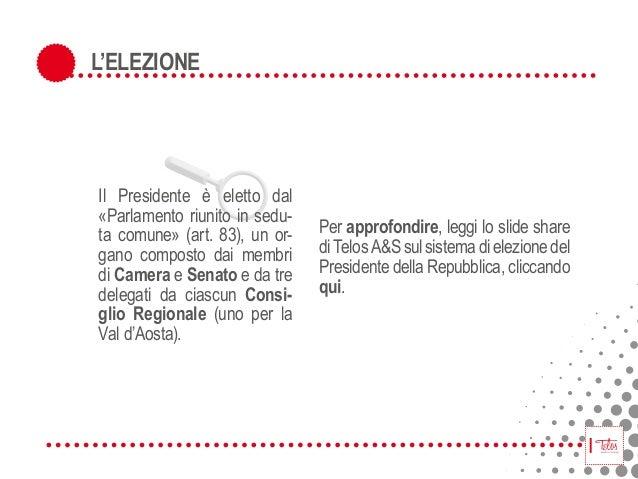Il presidente della repubblica italiana for Senato della repubblica indirizzo