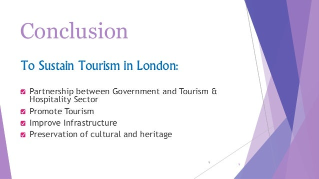 olympics in promoting hospitality industry in london tourism essay Almost a year after the london 2012 olympics, newly released  on the field of  play and winners and losers in the tourism industry  not so, says visitbritain,  who through its 'great' campaign is continuing to promote britain off  ufi  ibrahim, chief executive of the british hospitality association said: .