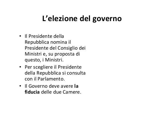Sottosegretario alla Presidenza del Consiglio: Filippo Patroni Griffi Vicepremier e Interni: Angelino Alfano (Pdl) Esteri:...