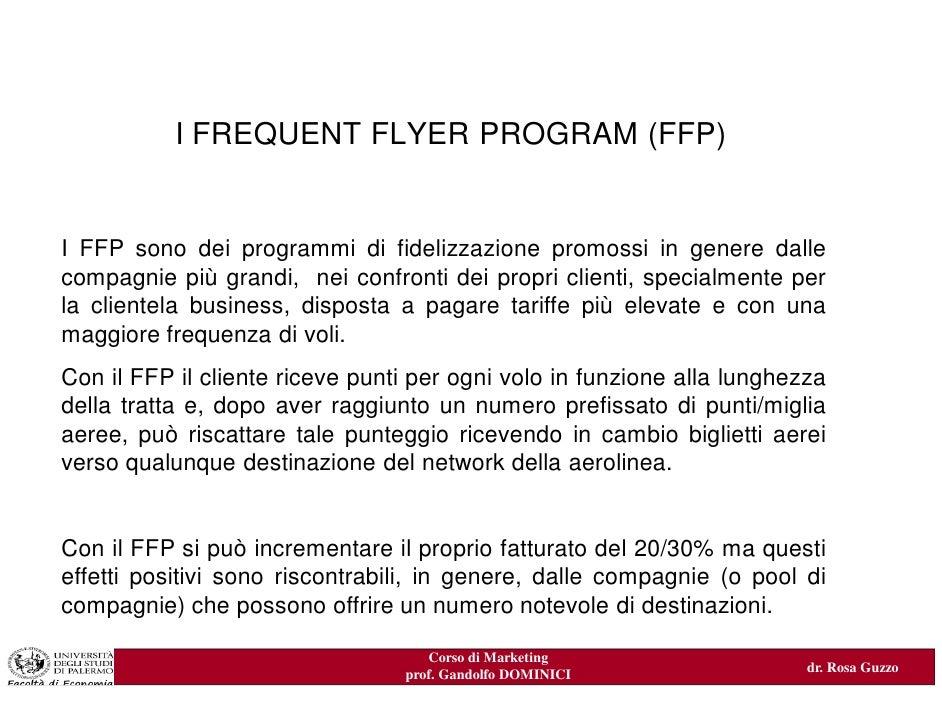 Il trasporto aereo case study - Si possono portare passeggeri con il foglio rosa ...