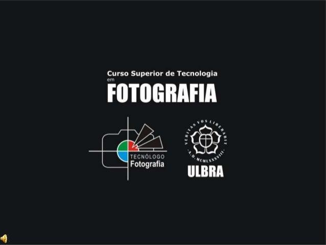 Pesquisa: Fotografo  Marcio Scavone  Disciplina: Iluminação  Prof°: Fernando Pires  Aluna: Duzane Jaeger Oliveira  2014/2