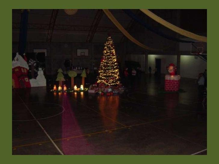 Iluminaci n del rbol de navidad for Iluminacion para arboles