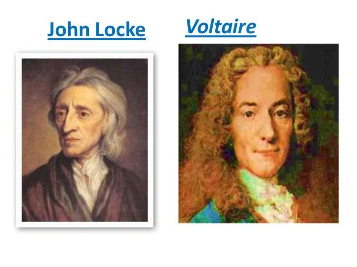• Denis Direrot: Foi o responsável  pela organização da grande  Enciclopédia, publicada entre 1751 e  1752, que continha a...