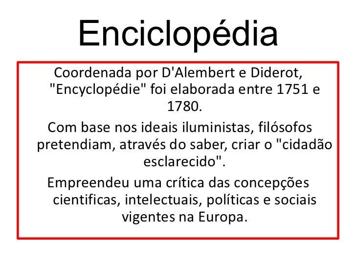 Fisiocracia• acreditavam que as atividades econômicas  naturais como a agricultura, a mineração e o  extrativismo eram mai...