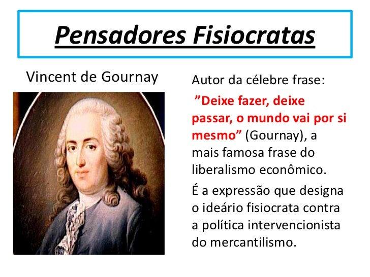 Pensadores LiberaisJohn Stuart Mill                Thomas Malthus    Economista e filósofo,      • Ficou conhecido pela te...