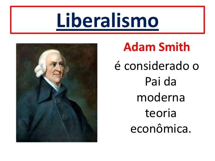 Despotismo esclarecidoForma de Estado absolutista que dominou   certos países atrasados da Europa, no                 sécu...