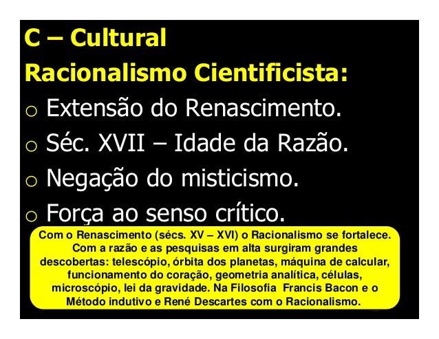 Iluminista    Obra principal           Idéias - pensamentoVoltaire      Cartas Inglesas          Crítico do Absolutismo   ...