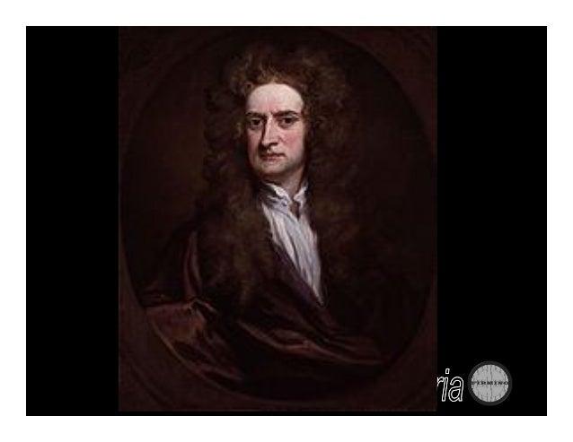 Diderot e D' Alembert:o Enciclopedistas e Contratualistas.                     Contratualistas.o Deístas ( Crença em Deus ...